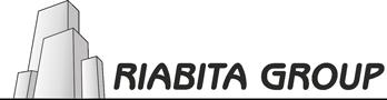 Riabita Group